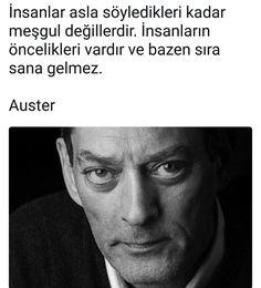 #auster