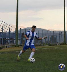 #kerafnos #eleonas #agiosthomas #soccer #viotia