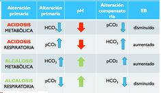 Interpretación de gases arteriales https://asfure.org/web/blog/interpretacion-basica-de-una-gasometria-arterial-n3