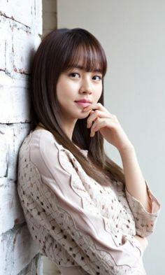Kim so hyun Cute Korean, Korean Girl, Korean Beauty, Asian Beauty, Kim So Hyun Fashion, Kim So Eun, Kim Yoo Jung, Korean Actresses, Beautiful Asian Girls