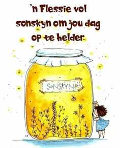 Cute Good Morning Quotes, Good Night Quotes, Pretty Pictures, Pretty Pics, Lekker Dag, Afrikaanse Quotes, Goeie More, Morning Blessings, Soul Quotes