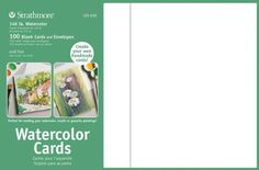 12 Best Strathmore Card Blanks Images Blank Cards Card Envelopes