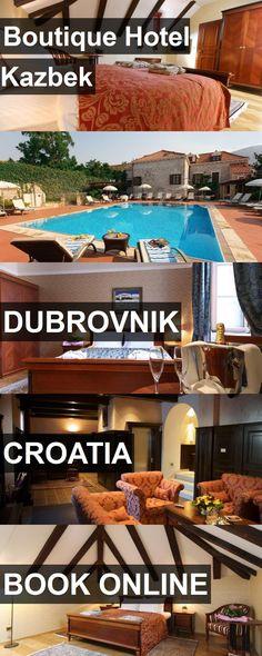 Restaurants Near Hotel Neptun Dubrovnik