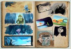 Art Forms, Character Design, Study, Deviantart, Bags, Painting, Handbags, Studio, Dime Bags