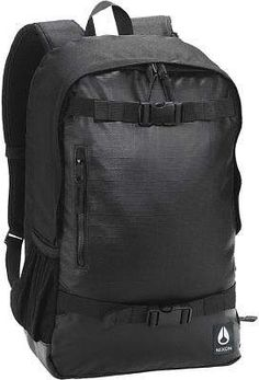 178 Best Backpacks images in 2019  0359ae4a606d0