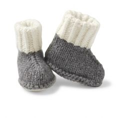 Baby Cardigan, Cardigan Pattern, Cowichan Sweater, Grey Slippers, Rabbit Baby, Kids Corner, Crafty Craft, Baby Gifts, Cashmere