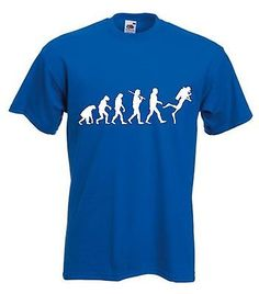 XXL Ginger Shark Do Do Do T shirt,Ginger and Proud Fun Xmas Gift  Sizes S