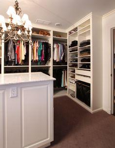 Closet Company St. Louis