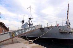Δημιουργία - Επικοινωνία: Θεσσαλονίκη : Τελευταία μέρα στη Θεσσαλονίκη Ανοιχ...