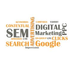#Digitalmarketing course empower learners to go & make the most from the opportunities the digital world can provide http://www.omit.in/