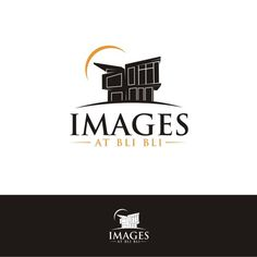 Images at Bli Bli - Design a logo for a 12 lot boutique residential estate on the Sunshine Coast