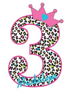 Items similar to Leopard Cheetah Birthday Number T Shirt Personalized on Etsy Leopard Birthday Parties, Cheetah Birthday, 3rd Birthday Parties, Girl Birthday, Birthday Ideas, Personalized Birthday Shirts, Personalized Pillow Cases, Create Kids Couture, Birthday Numbers