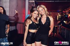 Voyeur - Tell me your Secret | July 26th 2013 ★ CanThrill - Move The Crowd Vancouver ★ //Photos by Stephane SB//