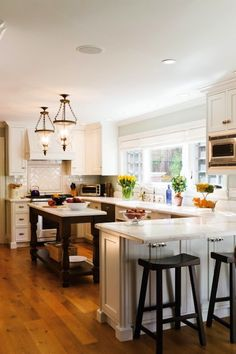 Zillow Hell S Kitchen