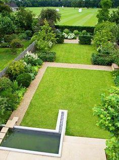 garden inspirations