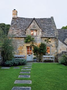 I Ve Always Wanted A Symmetrical Home Especially For