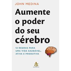 Aumente o Poder do Seu Cérebro Books To Read, My Books, Coaching, Lie To Me, Literary Quotes, Word Out, Read Later, Book Recommendations, Psychology