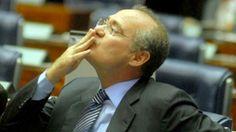 Folha do Sul - Blog do Paulão no ar desde 15/4/2012: JOAQUIM BARBOSA ANUNCIA APOSENTADORIA, DIZ RENAN C...
