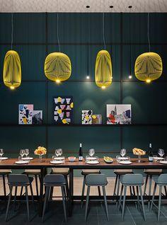 6289-design-muuuz-archidesignclub-magazine-architecture-decoration-interieur-art-maison-design-patrick-norguet-okko-hotel-02.jpg (452×610)