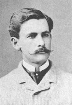 President Ulysses S. Grant gave a homeless loiterer a scholarship to the US Naval Academy. This man was Albert Michelson, who then went on to discover the speed of light and win a Nobel Peace Prize.