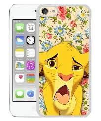 Image result for simba face