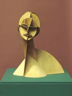 MID-CENTURIA : Art, Design and Decor from the Mid-Century and beyond: Sculpture