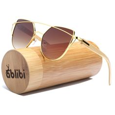 Cheap wood sun glasses, Buy Quality sun glasses directly from China aviator sunglasses Suppliers: Ablibi 2017 Women's Smoky Brown Butterfly Sunglasses Oversize Bamboo Wood Sun Glasses for Ladies oculos de sol masculinoEnjoy ✓Free Shipping Worldwide! ✓Limited Time Sale✓Easy Return. Oversized Sunglasses, Bamboo, Butterfly, China, Free Shipping, Woman, Lady, Brown, Stuff To Buy