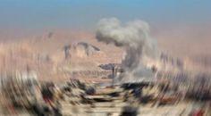 #haber #haberler #idlib #esad ##esadgüçleri #dünyahaberleri  İdlib Katliamı: 35 Kişi Öldü!