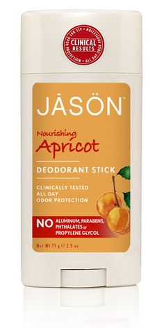 Image result for jason vegan products