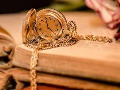 Как исполнить желание за семь дней. Ритуал от Натальи Воротниковой - Эзотерика и самопознание Pocket Watch, Bracelet Watch, Watches, Bracelets, Accessories, Wave, Nice Asses, Health, Wristwatches