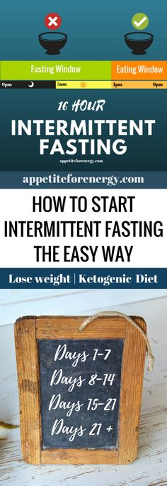 Follow our step-by-step adaptation guide to intermittent fasting. Transition smoothly over 3 weeks with our recommended tips and tricks.  Low-carb diet | ketogenic diet intermittent fasting| keto diet weight loss | weight loss stall or plateau |kick start weight loss |bulletproof coffee| bulletproof intermittent fasting|MCT oil |how to use MCT oil | Atkins diet #intermittentfasting #fasting