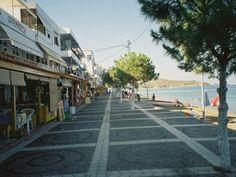 http://www.avsaotel.com.tr/ Marmara adalarının en güzeli Avşa'da unutulmaz bir tatil, sahil balıkçıları, cennet koyları, tertemiz kumsalı, eğlence mekanları ve şık otelleri ile sizleri bekliyor.