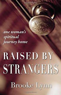 Pamela S Thibodeaux ~ Inspirational With An Edge!: #SaturdaySpotlight: Brooke Lynn & Raised by Strang...