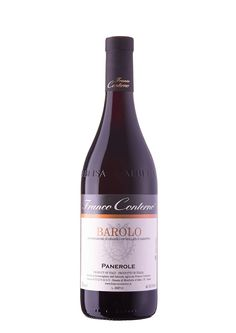 Barolo panerole Wines, Bottle, Alba, Flask