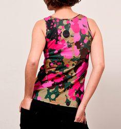 "I´m Choco-late (T-Shirt Aida Muse ""Five"") Latest T Shirt, Muse, Tank Man, Reading, Mens Tops, Shirts, Collection, Dresses, Fashion"