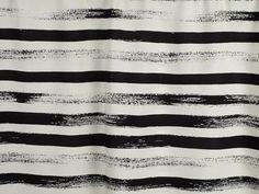 Cotton + Steel Zephyr Rashida Coleman Hale Gust Rayon Fabric - None