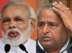 केंद्र में भाजपा गठबंधन की सरकार बनने के बाद नौ प्रांतों की 33 विधानसभा व तीन लोकसभा चुनाव परिणामों की देश में व्यापक समीक्षा की जा रही है। राजस्थान व गुजरात में तीन एवं उप्र मंें 8 सीटांे पर भाजपा की हार को इस प्रकार से प्रसारित किया जा रहा है कि जैसे कि मानों भाजपा लोकसभा के चुनाव बुरी तरह से हार चुकी है। राहुल गांधी प्रधानमंत्री बन बैठे हैं। - See more at: http://lnn.co.in/index.php/opinion