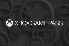Xbox Game Pass Has A New Ad Related To Sunset Overdrive