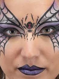 face painting - Google zoeken