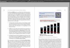 Handboek Online Marketing7 in het boek Online Marketing, Bar Chart, Management, Cases, Bar Graphs