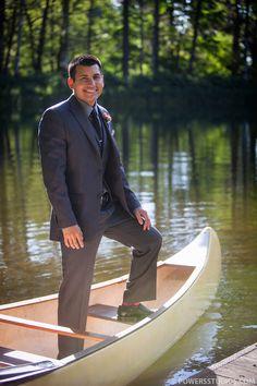 Bridal Veil Lakes | James & Katie { Bridal Veil Lakes }- Portland, Oregon Wedding ...