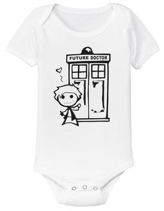 Owl and New Moon Decor Gifts Night Owls Decorations Long Sleeve Neutral Baby Onesies Bodysuits Funny for Newborn Boys Girls