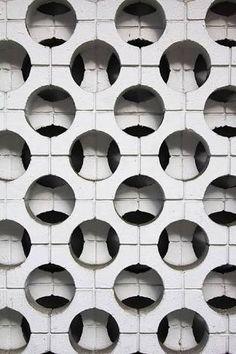 brutalist architecture japan - Google Search