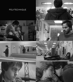 Denis Villeneuve, Film Theory, Fictional Characters, Fantasy Characters