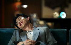 Tumblr — место, где можно самовыражаться, читать самое любимое и находить друзей по интересам. Cute Actors, Handsome Actors, Asian Actors, Korean Actors, Kim Son, Lee Jong Suk Cute, Boys Like, Kdrama Actors, Korean Men