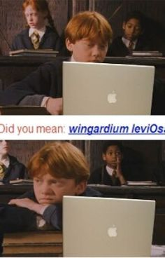Read 34 from the story The Over 100 Funny Harry Potter Memes by TheMoonlightSheWolf (Mione) with 1,594 reads. laugh, ha...