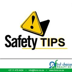 Safety Tip! Before you go to bed, pre-set the police station's telephone number on your telephone, all you have to do in an emergency is to push re-dial. Visit our website: besociable.link/4g #safety #property #tips