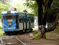 City of joy , Kolkata , India. Bridge Painting, Agra Fort, Cultural Capital, Bus Station, India Travel, India Beauty, Incredible India, Kolkata, Bengal