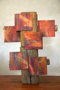 Creative Company   Fast Art – Flight Creative Company, Craft Projects, Crafty, Texture, Wall Art, Wood, Madeira, Woodwind Instrument, Surface Finish