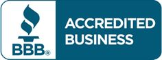 http://businessloanfinancingplans.bravesites.com/